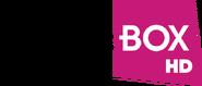 FashionBox HD (2013)