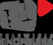 Kino Polska (2003-2009)