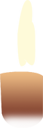Свечка (ОЦЕ, 4 июня 2021)