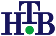 НТВ (1994-1997, в стиле информационных программ 1993-1994 гг.)