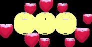 ТЕТ (13-14 лютого 2021)