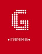 Gamma 2007-2017 микрофон