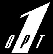 ОРТ (1996-1997, использовался в Семи днях)