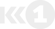 К1 (2011-2012)