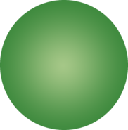 НТВ-Плюс 4 (шарики)