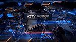 AzTV Xəbər (AzTV (Азербайджан), 2020-н.в.).jpg