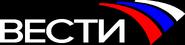 Вести (2008-2009, черный фон)