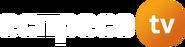 Эспрессо ТВ (2013-2015, эфирный)