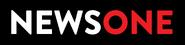NewsOne (чёрный фон)