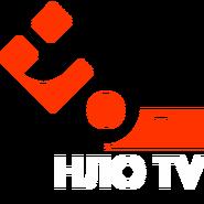 НЛО TV (логотип с белыми буквами)