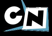 Cartoon Network (2004-2010)
