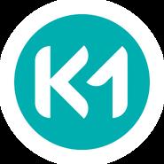 К1 (2012, микрофонный)
