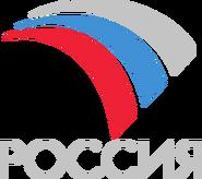 Россия 6 (серые буквы вертикаль)