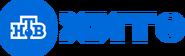 НТВ Хит (2018, вариант 2, с буквой R в кружочке)