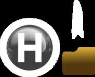 Новый канал (2012-2018, жалобний зі свічками)