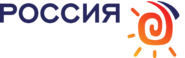 Россия 5 (Бибигон)