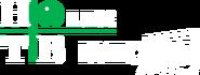 НТВ-Плюс Кинохит (2004-2007, использовался в эфире)