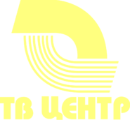 ТВ Центр 1 золотой