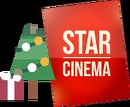 Star Cinema (НГ, 2020-2021)