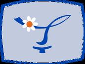 Ukrainian Television