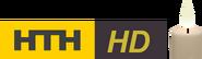 НТН HD (8 травня 2021)