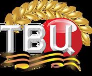 ТВ Центр (9 мая 2020)