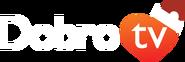 Dobro TV (2012-2013, новорiчний)