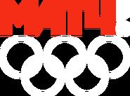 Матч ТВ (2015, вариант 2, олимпийские кольца)