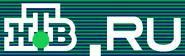 НТВ (2000-2001, сайт)