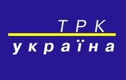 ТРК Украина (2001-2003)