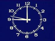 Часы ЦТ СССР (1980-1994)