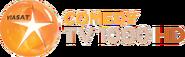 TV1000 Comedy HD