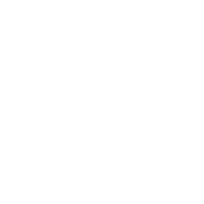 Первый канал (2000, контурный прямоуголник, белый)