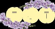 ТЕТ (6-8 березня 2021)
