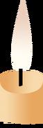 Свечка (5 канал Украина, 20 февраля 2020)