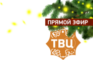 ТВ Центр (2014-2015, новогодний, прямой эфир) 2