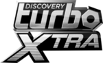 Discovery Turbo Xtra (полный).png