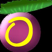 OTV (1999-2000, новогодний)