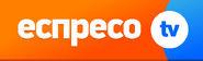 Еспресо TV (Украина) (2013-2015)