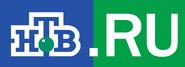 НТВ (2003-2005, использовался в сайте)