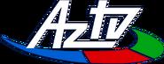 AzTV (Азербайджан) (2009-2011)