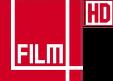 Film4hd logo