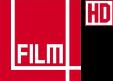 Film4hd logo.png