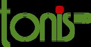 Tonis-HD