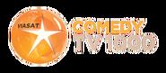 TV1000 Comedy (2013)