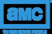 AMC (2002)