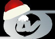 OTV (Украина) (2016-2017, новогодний)