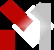 М1 (Украина) (2008-2009, новогодний)