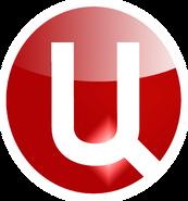 ТВ Центр (новогодний, 2012-2013)