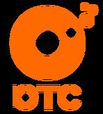 ОТС (2006-2009)